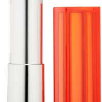 Maybelline New Vivid Colorsensational Lipstick - Neon Red
