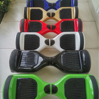 MURAH Smart Wheel Balance / hoverboard