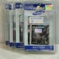 Ori 100%...!!! Samsung J5 Battery Batere Baterai Batre