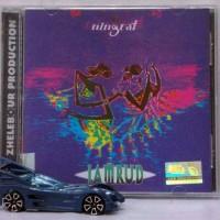 CD Jamrud - Ningrat