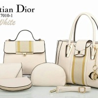 Christian Dior Safiano 7010-1#