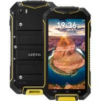 harga Hp Outdoor Geotel A1 Android 7 Nougat Ekstrim Dan Tangguh Tokopedia.com