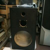 box speaker kosong 8 inch kotak tebal kualitas sangat bagus