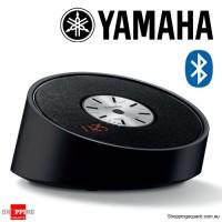 YAMAHA TSX-B15 Speaker Bluetooth
