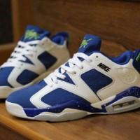 harga Sepatu Nike Jordan Flight Pria Made Vietnam Asli Import Tokopedia.com