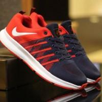 harga Sepatu Pria Nike Zoom Flyknit Made In Vietnam Asli Import Tokopedia.com