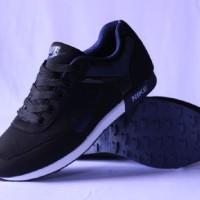 harga Sepatu Pria Nike Joging Made In Vietnam Asli Import Tokopedia.com