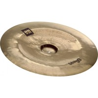 Stagg DH-CH20B 20-Inch DH China Cymbal