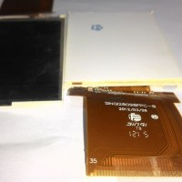 Lcd China Venera Prime 606 (sinq128098)