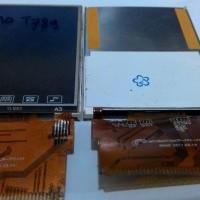 Lcd China Imo T789 (art28q3725atp)