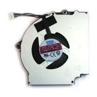 Kipas / Fan Processor Lenovo Thinkpad Edge E531 E431 E440 E540 Series