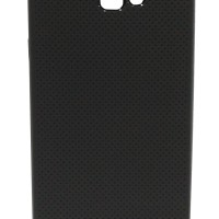 Case Ipaky New GENERATION For Samsung J 7 prime