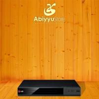 DVD Player LG DP132 Support USB Garansi Resmi 1 Tahun