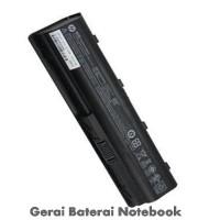 Baterai Laptop HP COMPAQ HSTNN-LB42, HSTNN-C17C, HSTNN-DB31, HSTNN ORI