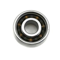 OS Engine Crankshaft Front Bearing for Max RZ Series Engines