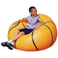 Jual Furniture Sofa Angin Bola Basket Bestway Murah Murah