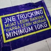 JNE TRUCKING - MINIMUM ORDERAN DENGAN BERAT PAKET 10 KG