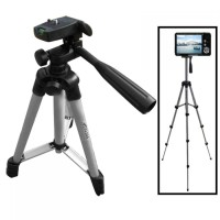 um Leg Weifeng Portable Tripod Stand 4-Section / tripod