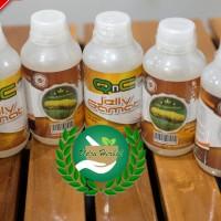Obat Campak Herbal, Rubella Campak Jerman Untuk Bayi, Anak, Dewasa