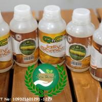 Obat Herbal Limfoma, Kelenjar Getah Bening Untuk Anak dan Dewasa