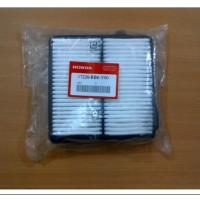 Filter Udara Honda Freed Asli / Air Filter