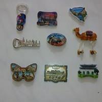 Magnet Sabah, Bosnia, Mesir & Istanbul