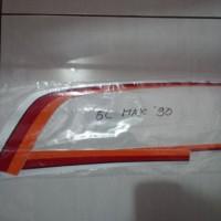 harga Striping Honda Gl Max 1990 Tokopedia.com