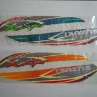 harga Striping Suzuki A100 Tahun Muda Tokopedia.com