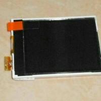 LCD NOKIA C1-01 = C2-00 = 100 = 101 = 107 = 108 ORIGINAL