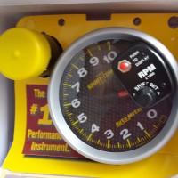 """Takometer Autometer / SPORT COMP 2 5"""""""