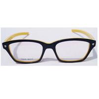 Kacamata TagHeuer Yeins