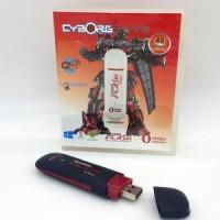 Modem gsm cyborg e388 wifi 42 MBPS, kecepatan tinggi