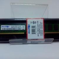 Memory Ddr3 buldozer Pc1333 2GB