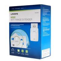 wireless extender link re3000w n300