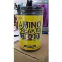 PHARMA FREAK AMINO FREAK 3000 350TABS