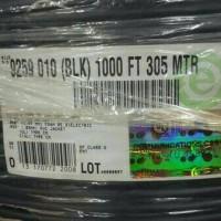 Kabel Belden Rg 59 serabut Type 9259 Roll 305m