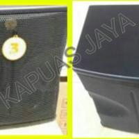 Speaker Karaoke BMB CS 450V SK (10Inch)