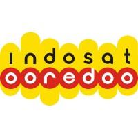 harga Kartu Perdana Indosat 35gb Kuota Internet 35 Gb Full 24 Jam Tokopedia.com