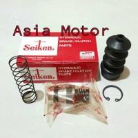 harga Repair Kit Kopling Bawah Asli Jepang (truck Mitsubishi Ps100) Tokopedia.com