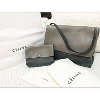 Shoulder Bag Cline All Soft