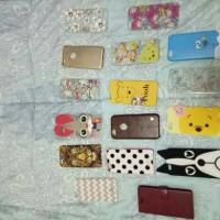 casing iphone 6/6+