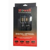kabel optical