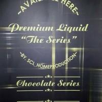 """""""NOKA"""" liquid premium"""