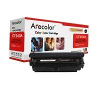 Toner Cartridge HP 508A CF360A CF361A CF362A CF363A