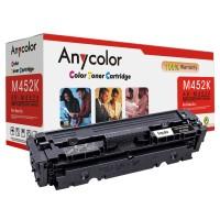 Toner Cartridge HP 410A CF410A CF411A CF412A CF413A