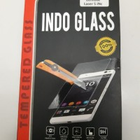 Tempered Glass Infinix Hot 2 X510, Note X551, Zero 3 X552, Note 2 X600