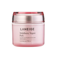 LANEIGE Multiberry Yogurt Pack 80 ml