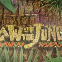 Law of The Jungle ( variety show korea ) subtitle indonesia