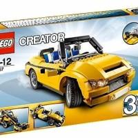 Harga lego creator 5767 cool | Pembandingharga.com