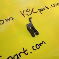 harga Sear Semi-auto Ksc Glock 17,19, 26, 34 Tokopedia.com